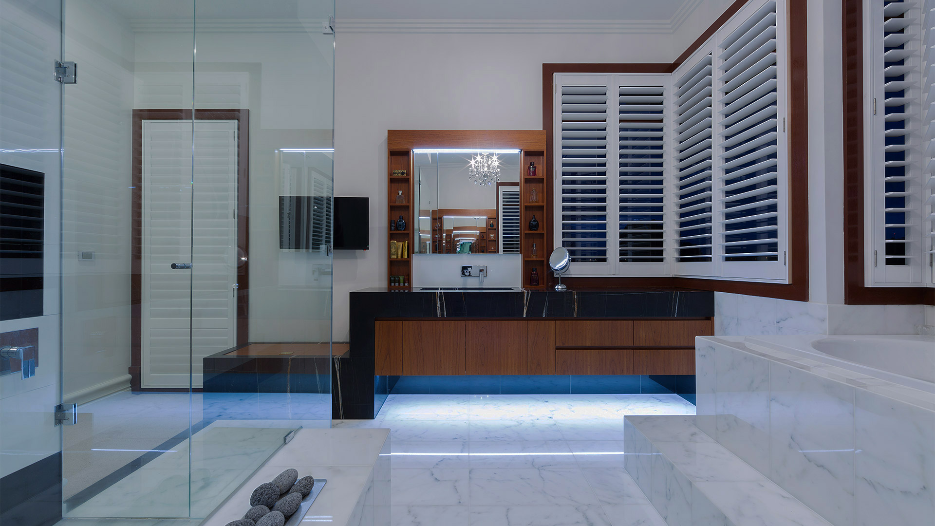 Kitchens canberra kitchen renovations company best for Home designs canberra